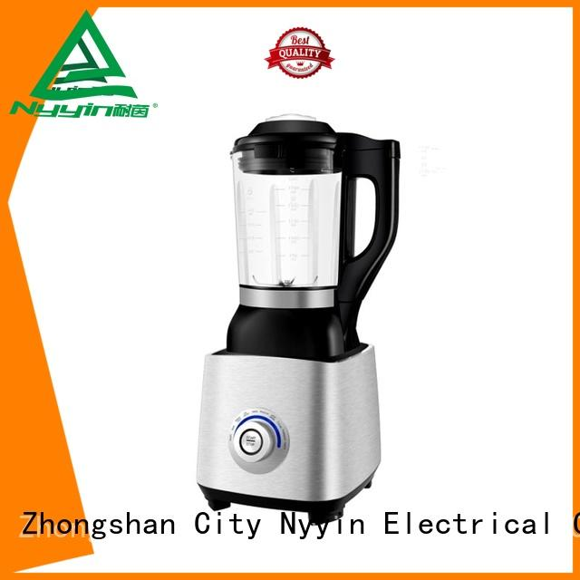 Nyyin 1400w blenders on sale wholesale for microbiology labs