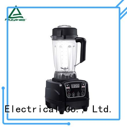 multi function heavy duty blender for sale display for business for canteen
