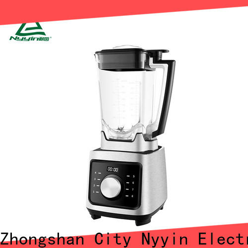 Nyyin ny8088mjc Switch Control Blender Supply for bar