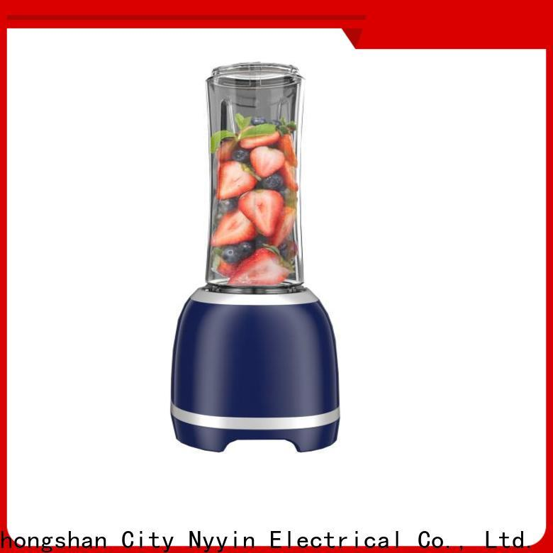 Nyyin High-quality blender machine company for kitchen
