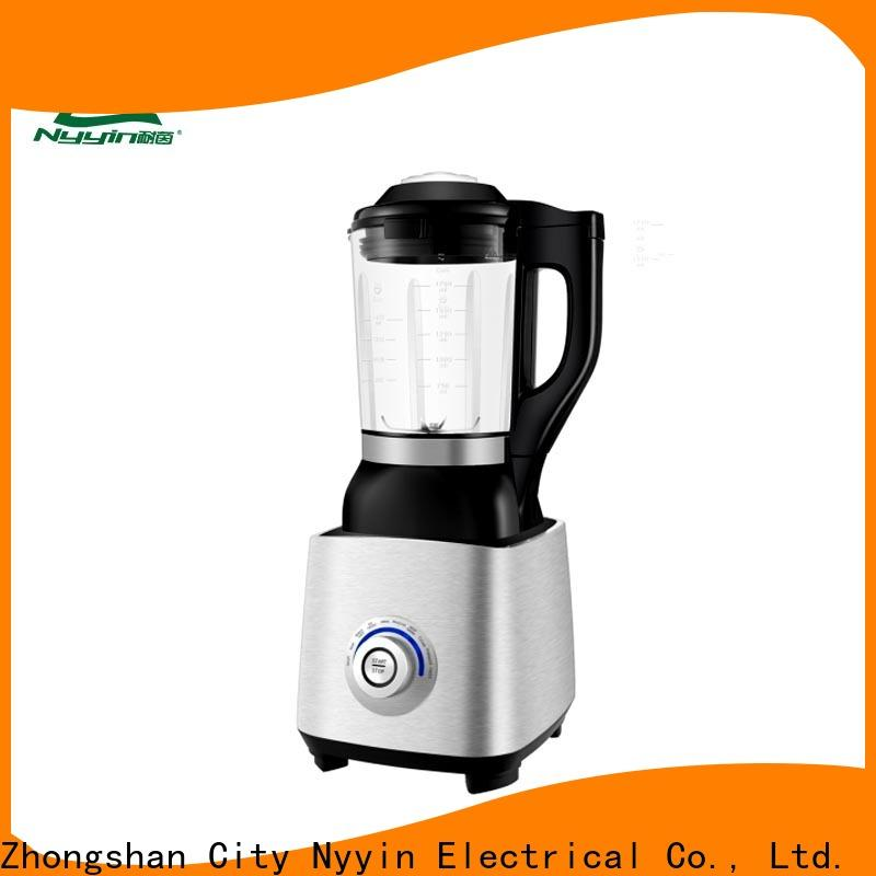 Nyyin High-quality cheap kitchen blender Supply for microbiology labs