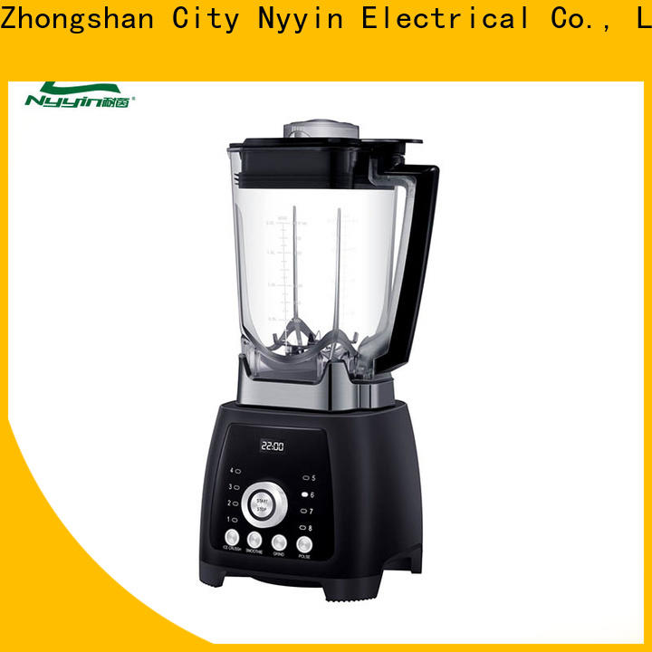 high quality blender price 1500w factory for juice
