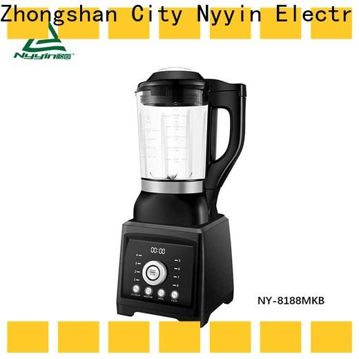 practical cooks power blender chop Suppliers for hotel