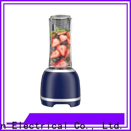 technical soup and smoothie blender rohs wholesale for bar