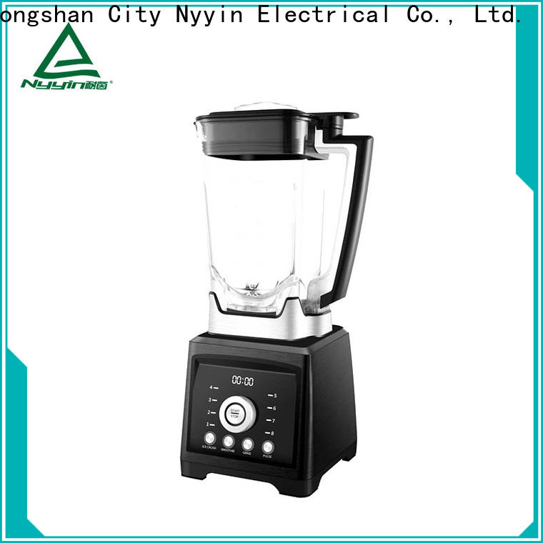 Top high power blender dial Suppliers for juice