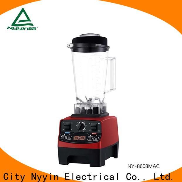 best high power blender ny8608exa company for food science