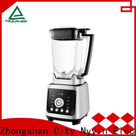 professional multi use blender 20l company for juice
