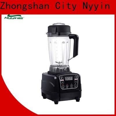 Nyyin High-quality kitchen blender for bar