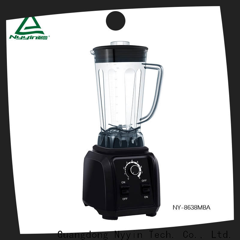 High-quality grinder blender variable Suppliers for canteen