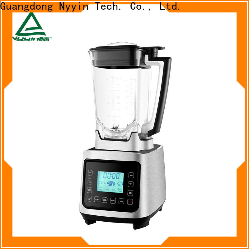 durable professional smoothie blender etl Supply for kitchen