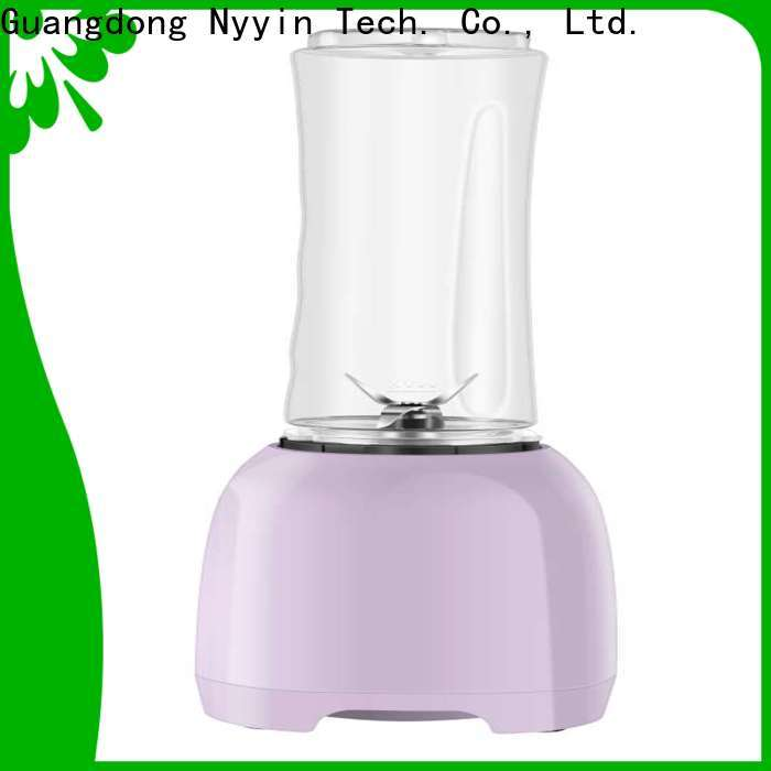 Wholesale powerful blenders cb company for beverage shop