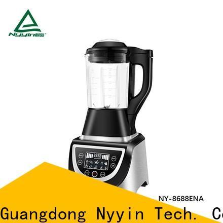 Nyyin durable food blenders for sale for Milk tea shop