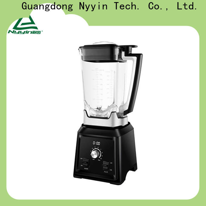 High-quality cheap commercial blender rotary Suppliers for microbiology labs