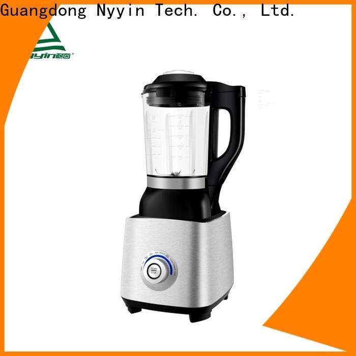 Nyyin New cheap kitchen blender factory for breakfast shop