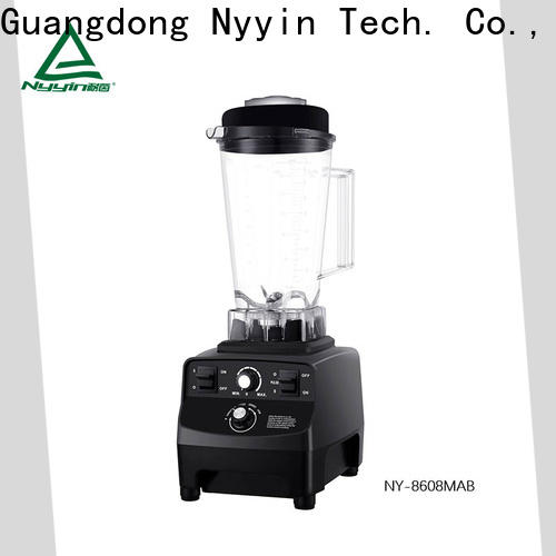 Wholesale commercial grade blender jar Supply for canteen