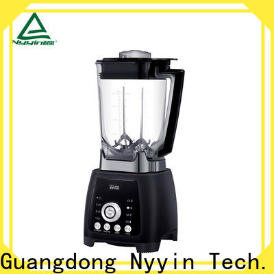 Nyyin Best high power blender Suppliers for microbiology labs