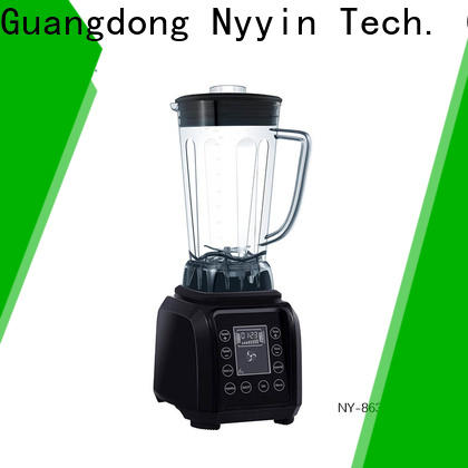 durable heavy duty blender rohs company for home