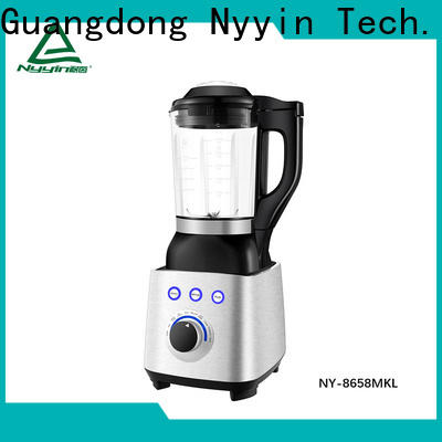 Nyyin ny8088mxb cooks professional blender company for microbiology labs