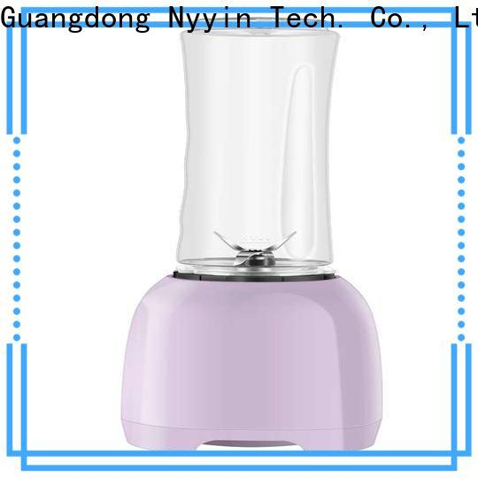 Nyyin powerful blenders manufacturers for canteen