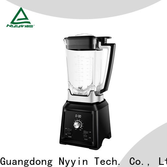 smoothie multi food processor level for business for Milk tea shop