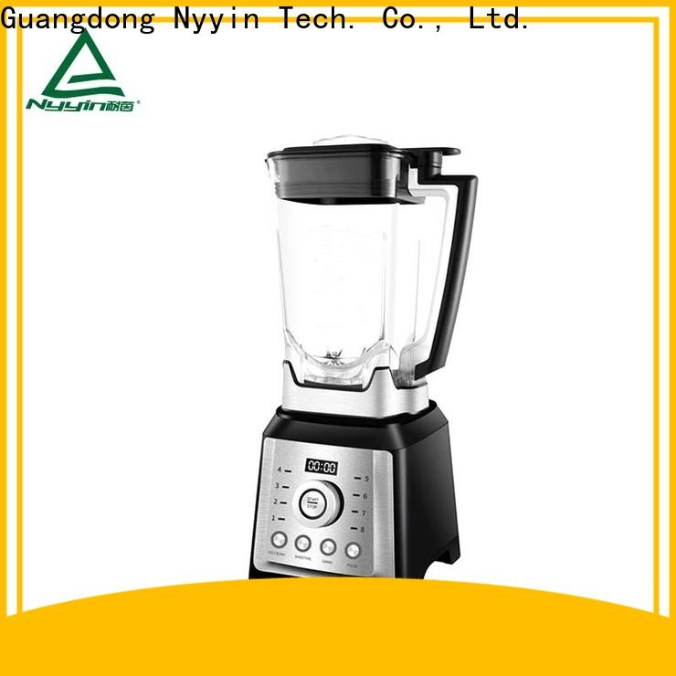 High-quality cheap fruit blender button manufacturers for microbiology labs