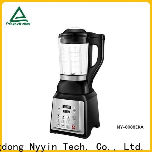 Wholesale power blender 1400w factory for food science