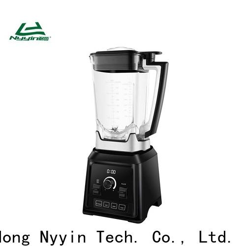 professional fruit blender machine smoothie for business for kitchen