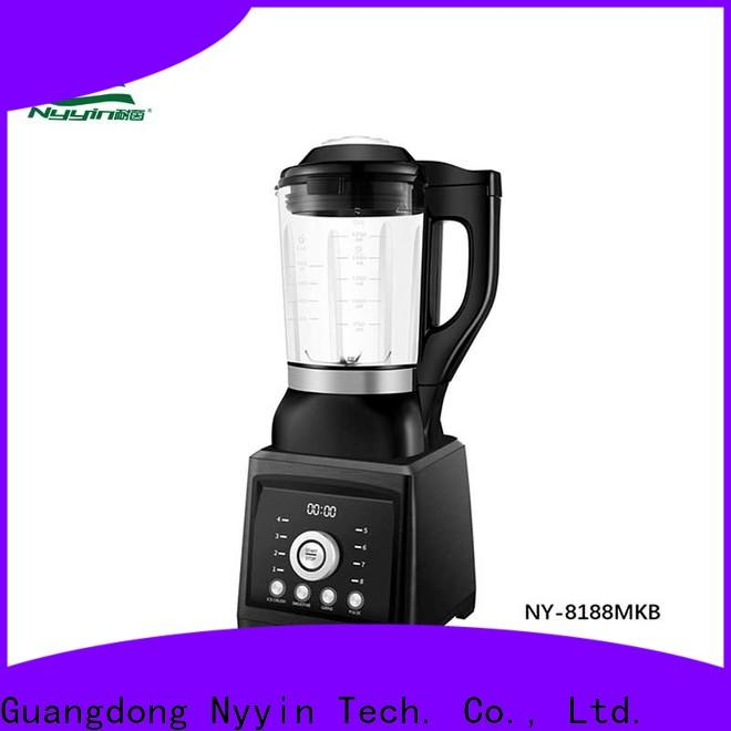 Best electric blender 800w company for beverage shop