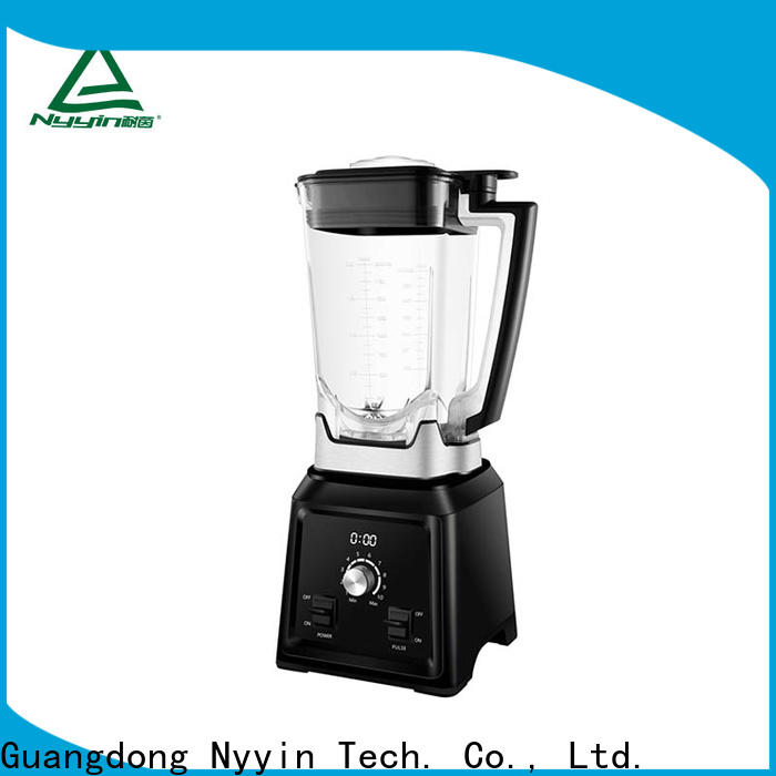 best commercial blender machine tritan factory for hotel