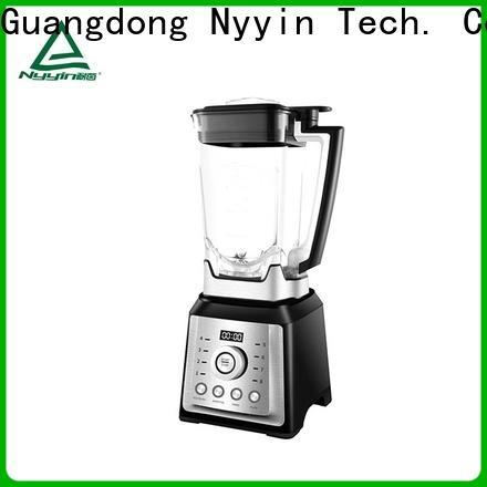 Best fruit blender machine machine for business for kitchen
