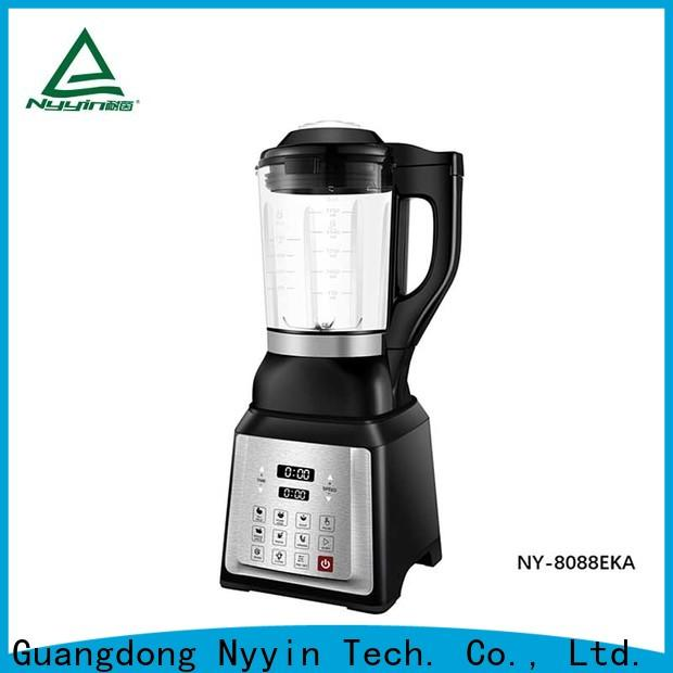 motor power commercial soup blender soup Supply for food science