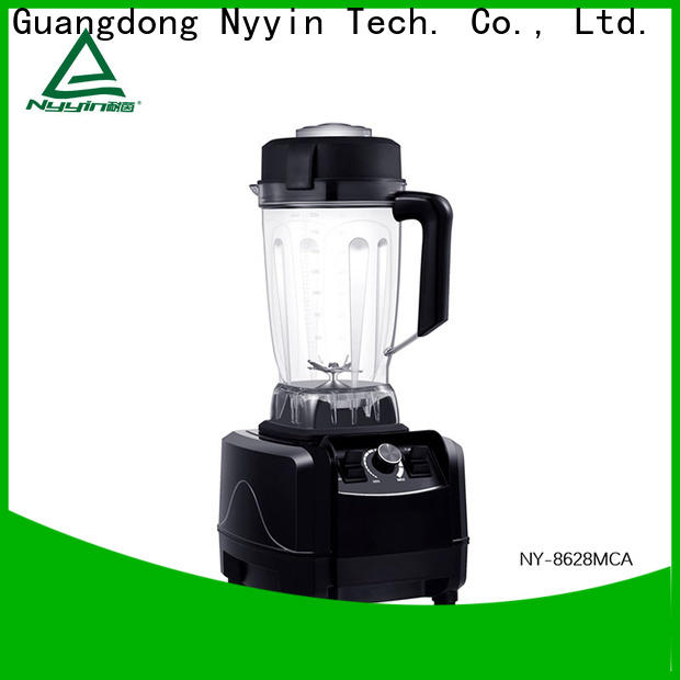 Nyyin blender processor factory for kitchen
