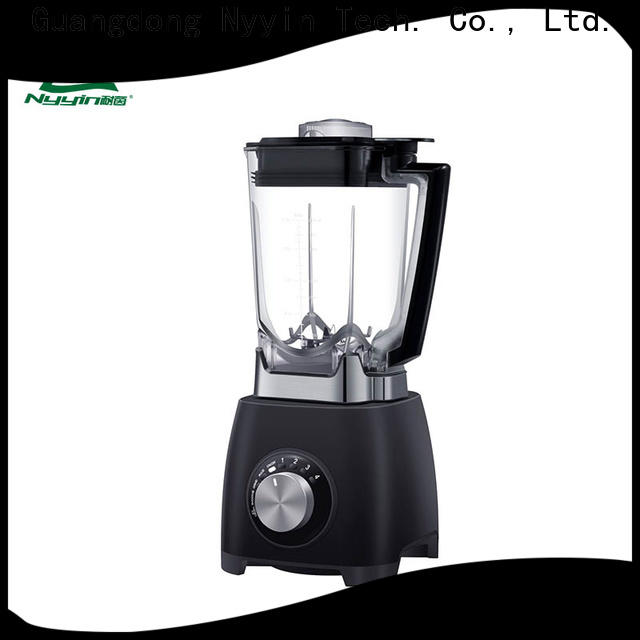 simple operation wholesale commercial blenders led Supply for beverage shop