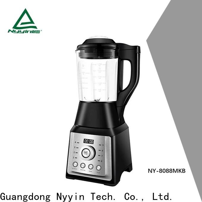 High-quality cooks blender presets company for kitchen