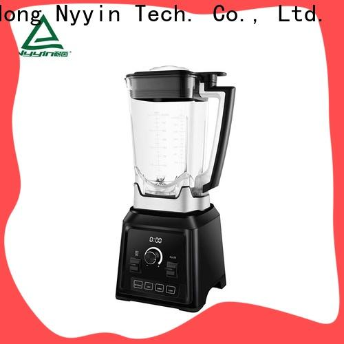 Nyyin High-quality fruit smoothie blender for kitchen
