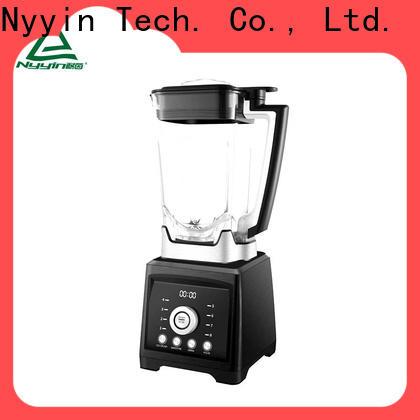 Nyyin jar kitchen multi blender for kitchen