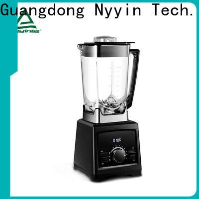 best Switch Control Blender ny8658mja manufacturers for Milk tea shop