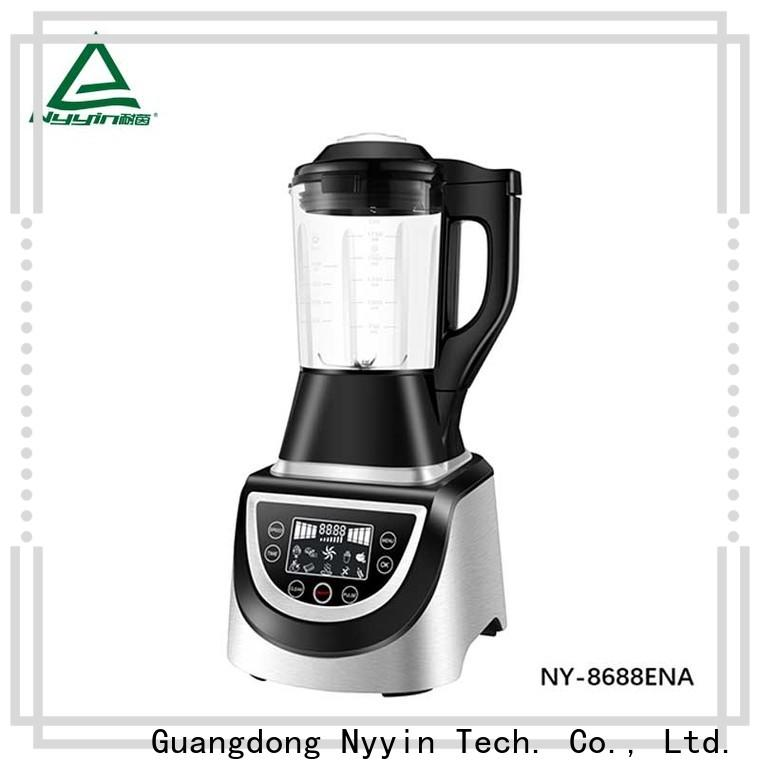 Nyyin Wholesale commercial blender wholesale for kitchen