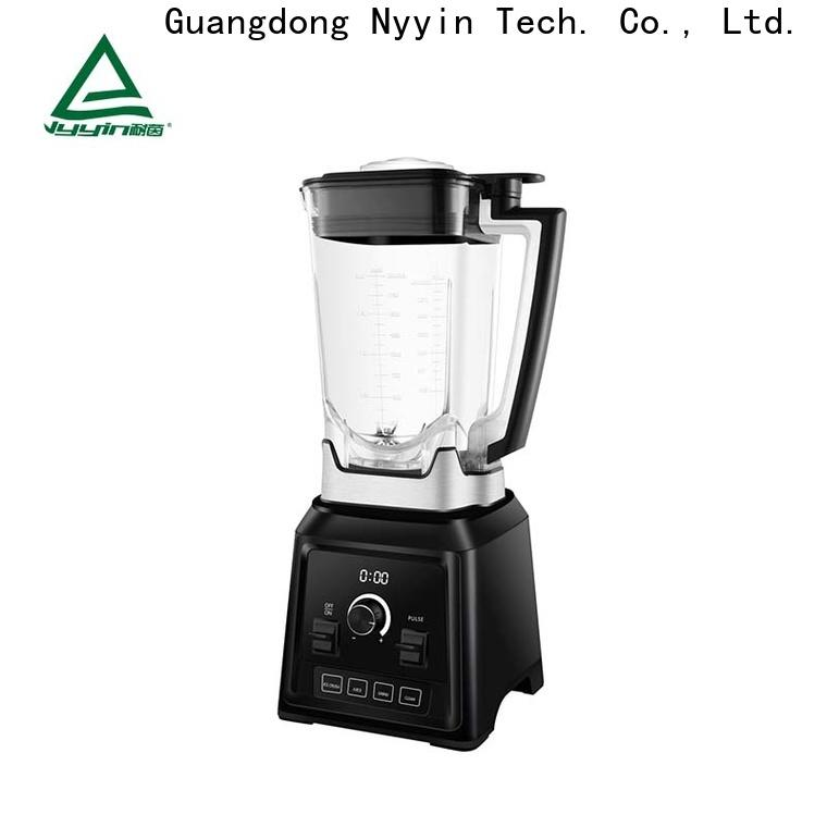 Best vegetable blender machine ice company for juice