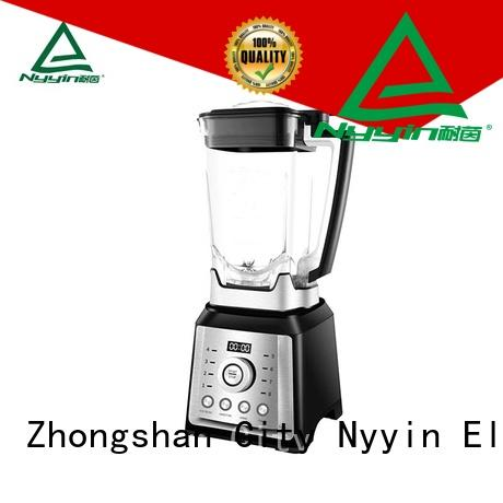 professional blender machine high quality for microbiology labs
