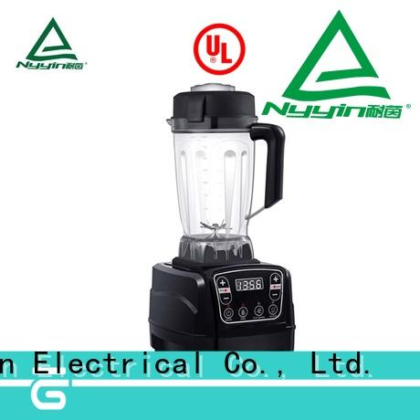durable heavy duty blender die high quality for kitchen