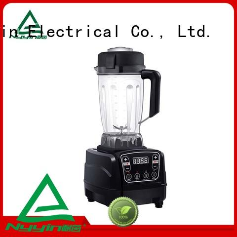 multi function glass blender safety high quality for kitchen