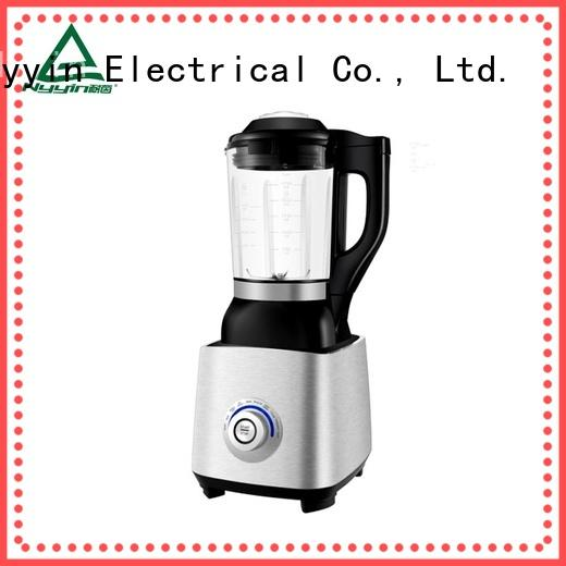 Nyyin operation Switch Control Soup Blender Supply for kitchen