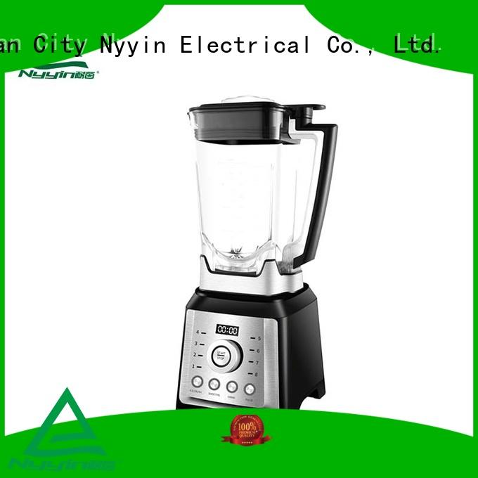 Nyyin power multi blender Suppliers for microbiology labs