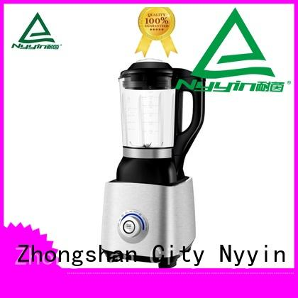 soup soup blender operation for hotel Nyyin
