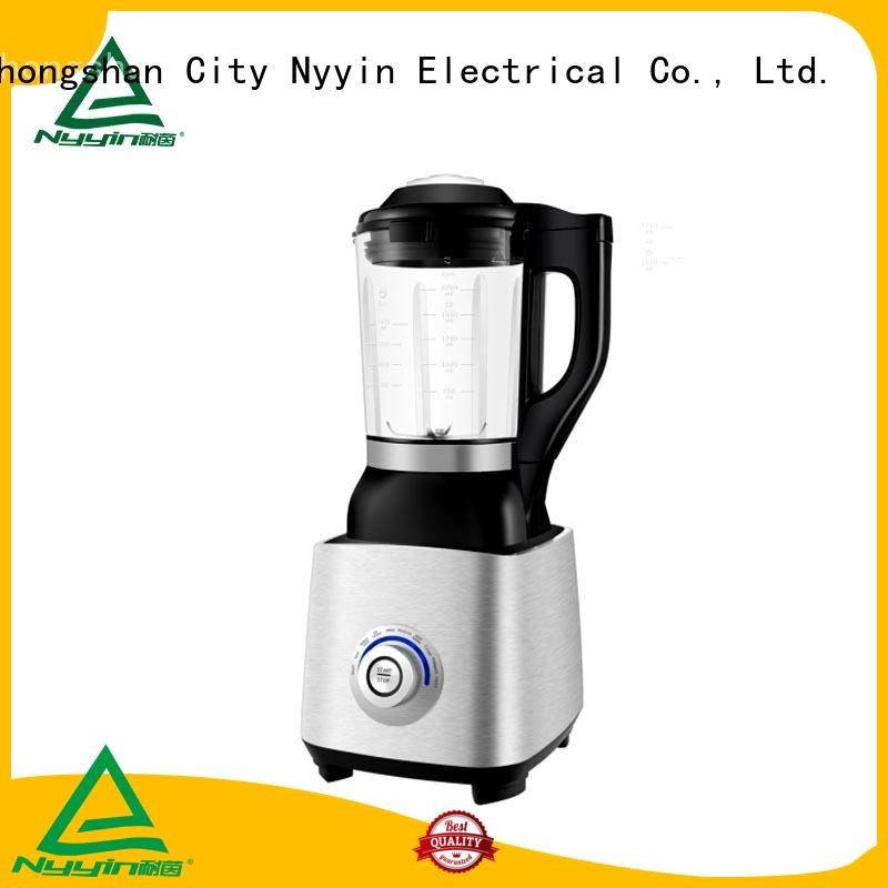 high quality blenders on sale heater supply for food science