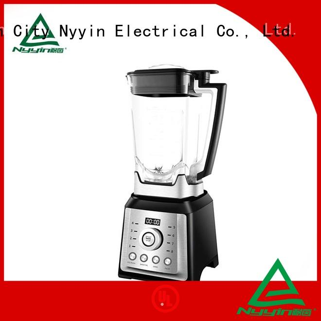 ice power blender on sale for microbiology labs Nyyin