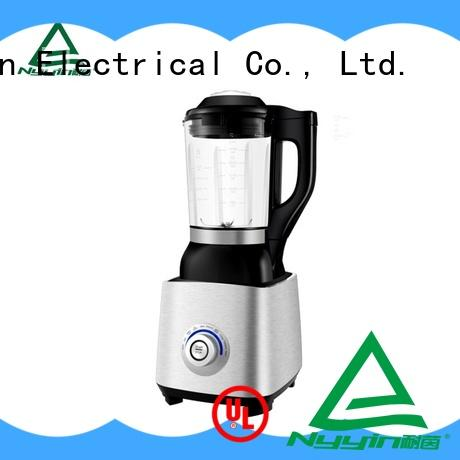 Nyyin high quality soup maker and blender for sale for food science