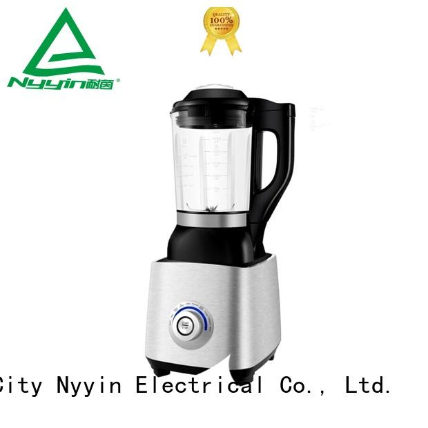 high speed blenders on sale operation wholesale for canteen