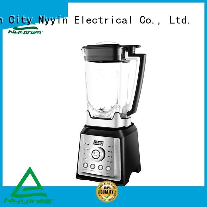 Nyyin top blender machine high quality for microbiology labs